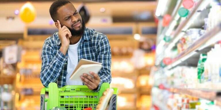 Os 7 tipos de consumidores que você precisa entender